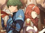 Fire Emblem Echoes: SoV trailer shows more gameplay