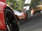 Driveclub runs in 30 FPS because... it's enough