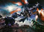 Monster Hunter XX on Switch supports crossplay with 3DS