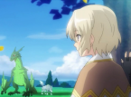 Rune Factory 4 Special is hitting the West next month