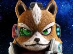 Starfox Zero out on Wii U end of this year
