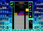 Tetris 99: How to Become a Tetris Master