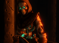 Underworld Ascendant part of