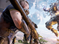 Bleszinski regrets putting Lawbreakers on PS over Xbox