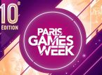 This year's Paris Games Week has officially been cancelled