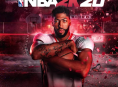 NBA 2K20's top 20 player ratings revealed