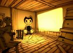 Creating a Monster: Bendy and the Ink Machine