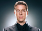 Geoff Keighley unveils Game Festival for the Game Awards