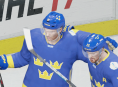 Here's NHL 18's official gameplay trailer
