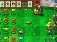 Plants vs. Zombies free to download