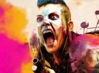 Rage 2 - PAX East Impressions