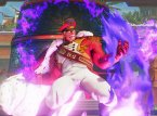 2.5 million players join Street Fighter 5 on PS4 in one week