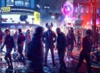 Watch Dogs Legion - First Look