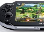Don't expect another handheld console from Sony