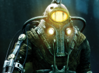 Several new job listings shed light on Cloud Chamber's upcoming Bioshock game