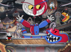 Cuphead (Switch)