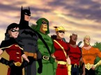 Young Justice gets a third season
