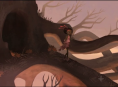 Wil Wheaton and Elijah Wood join Broken Age