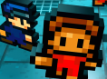 The Escapists heads to Nintendo Switch