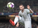 Pro Evolution Soccer 2017 Guide: Features, Modes & Real Teams