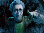 Obsidian on The Outer Worlds: