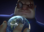Evil Genius 2 shows off new trailer at E3 2019