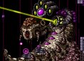 The Wii U version of Axiom Verge has been dated