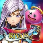 Dragon Quest Rivals