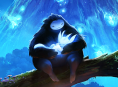 Ori's Definitive Edition comes to PC next week