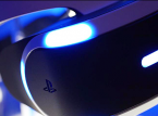 Gamestop: PlayStation VR will launch in Fall