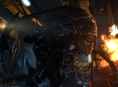 Modder attempts to fix Aliens: Colonial Marines
