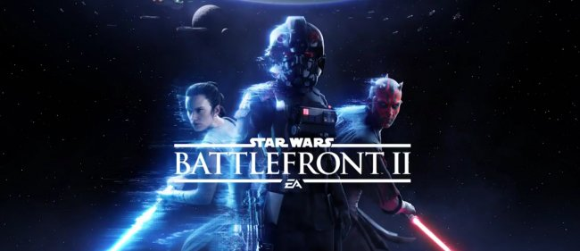 19 million players got Star Wars Battlefront II for free on PC