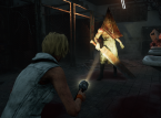 Dead by Daylight's next chapter is a Silent Hill crossover