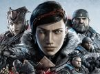 Gears 5 and Resident Evil highlight Games with Gold in February