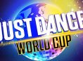 Just Dance Esports World Cup qualifications start July 16