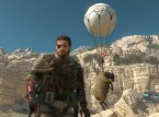 Metal Gear Solid V: A Beginner's Guide