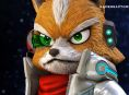 Rumour: Star Fox Zero to be delayed due to control issues