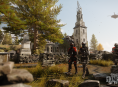 Homefront: The Revolution DLC takes you to Philadelphia