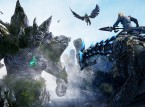 Riders of Icarus Beta Hands-On