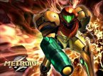 Multiplayer Metroid Prime: Federation Force coming for 3DS