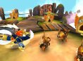 3DS Skylanders details and dates