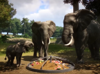 Frontier Developments shows off new trailer for Planet Zoo