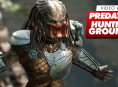 Stick around for our Predator: Hunting Grounds video review