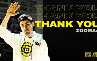 New York Subliners ZooMaa retires from the Call of Duty League due to hand injuries
