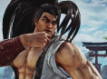Here's a first look at Haohmaru in Soul Calibur VI