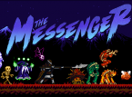 The Messenger is landing on Xbox One next week