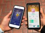 Pokémon Go is ending support for older Android and iOS devices