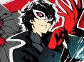 Persona 5 Royal has surpassed 1.4 million units sold