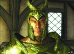 Gaming's Defining Moments - The Elder Scrolls IV: Oblivion