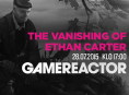 Livestream Replay - The Vanishing of Ethan Carter (PS4)